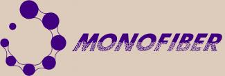 monofiber.ru